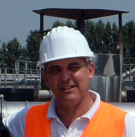 Ing. Roberto Montanaro